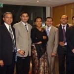 Annual Lecture 2008- Sapana Pradhan Malla