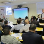 10th Nepal Study Day Organised in Reading