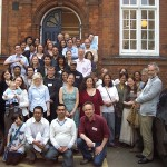 9th Nepal Study Day 2011, Cambridge