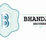 Annual Lecture 2008- Sponsored by Bhandari Brothers