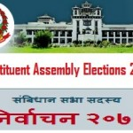 Announcement- Round-table Discussion: Nepal Elections 2013 – What Next? (6 Dec 2013)