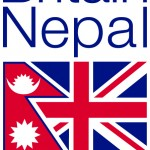 BNAC Bicentenary Workshop and Public Lecture on Britain-Nepal Relations (23 March 2016)